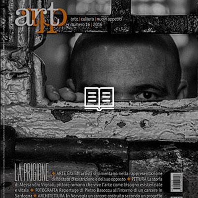 arttap-articoli-img-read