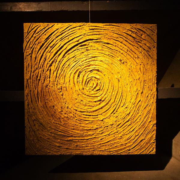 quadro-astratto-giallo-rodoflo-lacquaniti