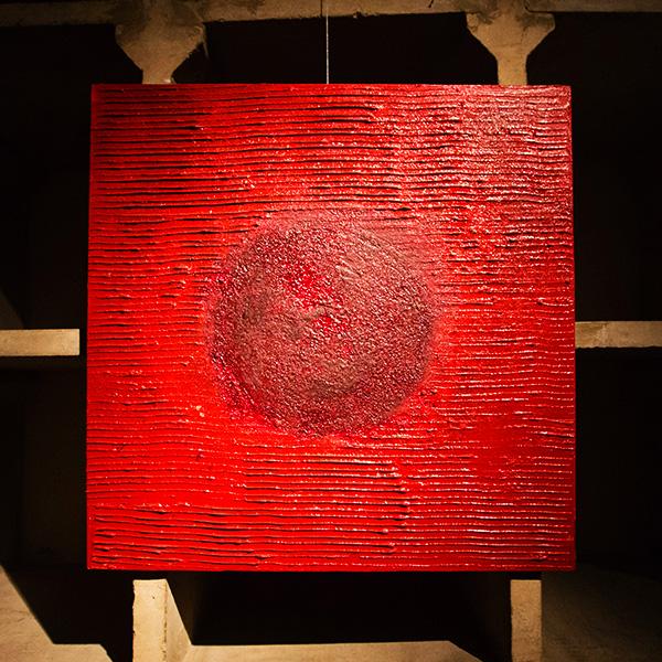 quadro-astratto-rosso-4-rodoflo-lacquaniti