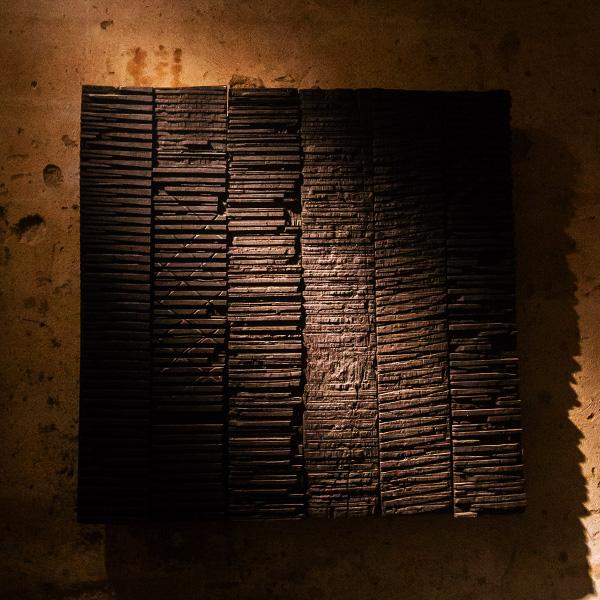 quadro-matrice-nero-rodoflo-lacquaniti
