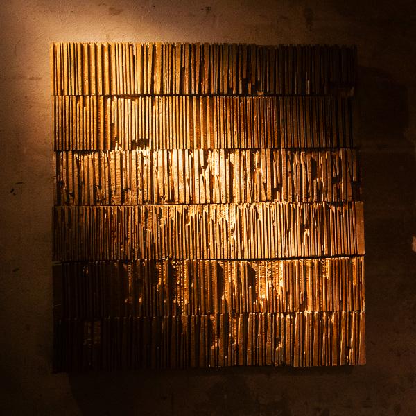 quadro-matrice-oro-rodoflo-lacquaniti