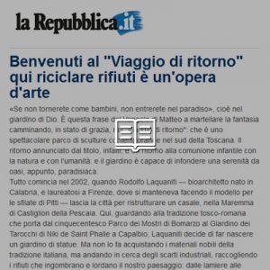 repubblica-articoli-img-read
