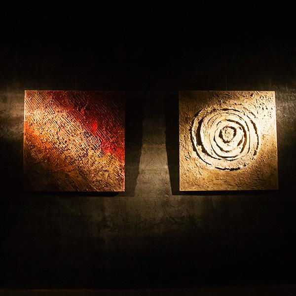 rodolfo-lacquaniti-esposizioni-quadri-box-03