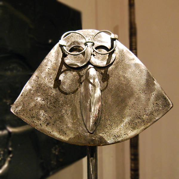 sculture rodolfo lacquaniti 03A