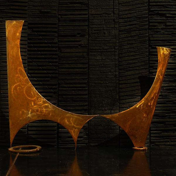 sculture rodolfo lacquaniti 05A