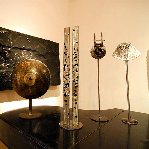 sculture rodolfo lacquaniti 06