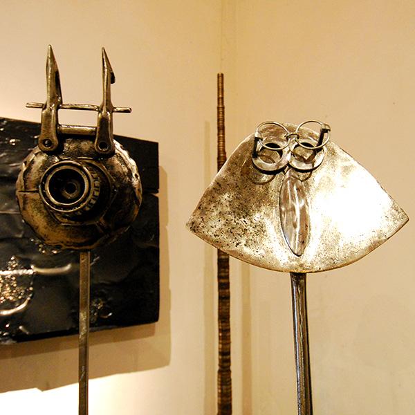 sculture rodolfo lacquaniti 07